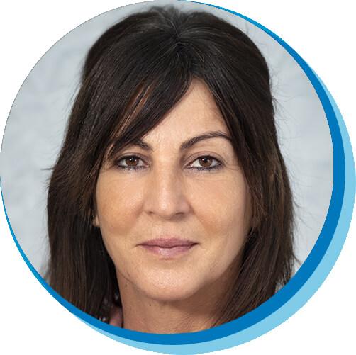 Lucia Donaire Lopez